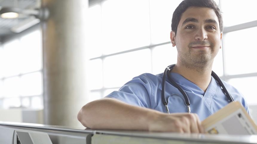 MyChart Portal MA & RI | Online Medical Records
