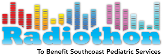 Southcoast Health, Fun 107 and WBSM team up to present third annual