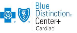 BDC+_-Cardiac-150p