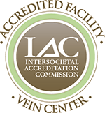 IAC-VeinCenter-150p