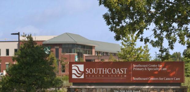 Southcoast-SCP&SC2-5x7
