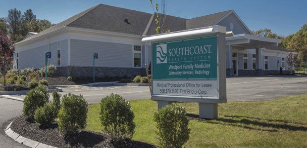 Southcoast-Westport