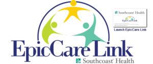 EpicCare Link logo