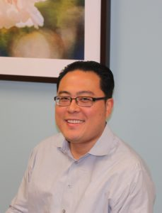 Dr. Lee SBH