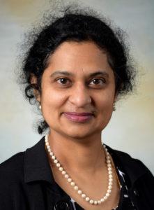 Parameswaran-Jayanthi-MD