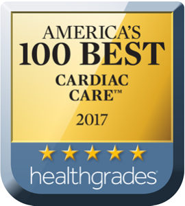 hg_americas_100_best_cardiac_care_award_image_2017