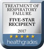 hg_five_star_for_treatment_of_respiratory_failure_image_2017