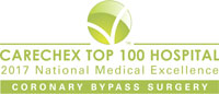 hsp_coronary-bypass-surgery_100-exce