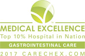 hsp_gastrointestinal-care_n-exce