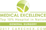 hsp_general-surgery_n-exce