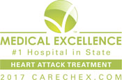 hsp_heart-attack-treatment_1s-exce
