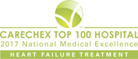 hsp_heart-failure-treatment_100-exce