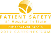 hsp_hip-fracture-repair_1s-safe