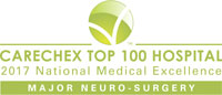 hsp_major-neuro-surgery_100-exce