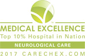 hsp_neurological-care_n-exce