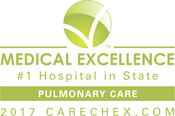 hsp_pulmonary-care_1s-exce