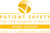 hsp_spinal-surgery_n-safe