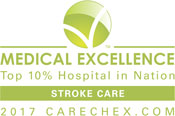 hsp_stroke-care_n-exce