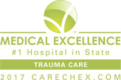 hsp_trauma-care_1s-exce