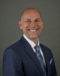 Jason M. Rua