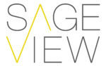 SageView Logo