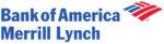 Bank of America/Merrill Lynch logo