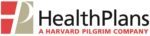 healthplans logo