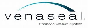 Venaseal Sapheon Closure System
