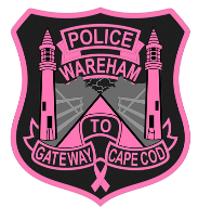Police Wareham Gateway to Cape Cod