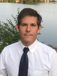 Dr. Matthew Bivens