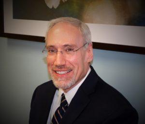 Dr. Michael Liebowitz