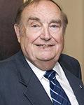 Earle P. Charlton II of Hillsborough
