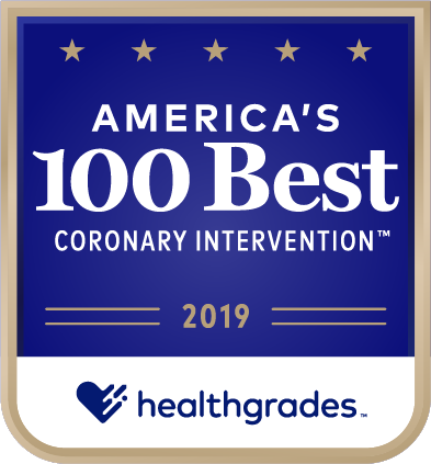 HG_Americas_100_Best_Coronary_Intervention_Award_Image_2019