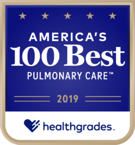 HG_Americas_100_Best_Pulmonay_Care_Award_Image_2019