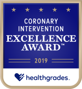 HG_Coronary_Intervention_Award_Image_2019