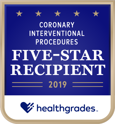 HG_Five_Star_for_Coronary_Interventional_Procedures_Image_2019