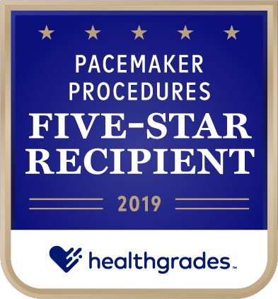 HG_Five_Star_for_Pacemaker_Procedures_Image_2019