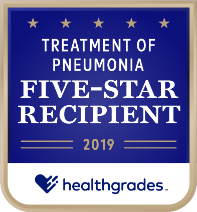 HG_Five_Star_for_Treatment_of_Pneumonia_Image_2019