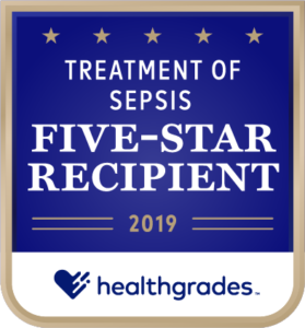 HG_Five_Star_for_Treatment_of_Sepsis_Image_2019