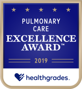 HG_Pulmonary_Care_Award_Image_2019