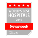 Newsweek Worlds Best Hospitals