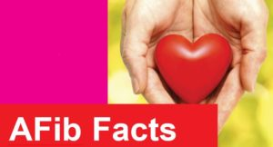 afib facts