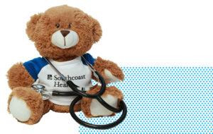 Teddy Bear Hospital Tours