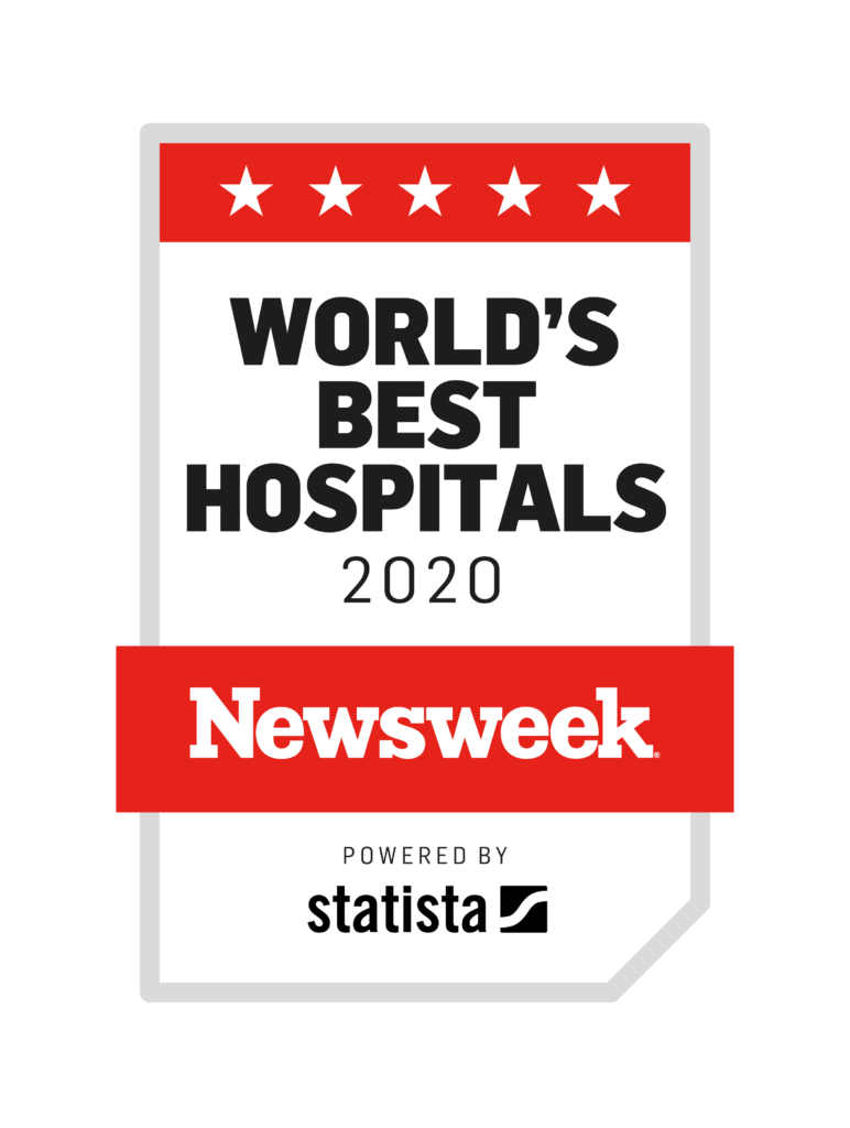 This image has an empty alt attribute; its file name is Newsweek_WBH2020_Siegel-772x1024.png