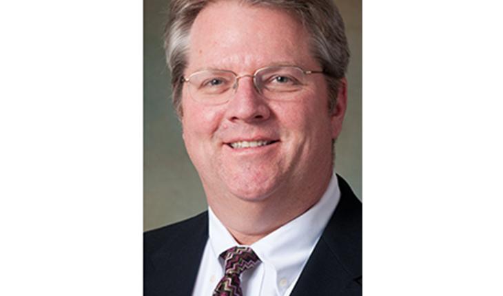 American Heart Association names Dr. Robert Schwengel the ...