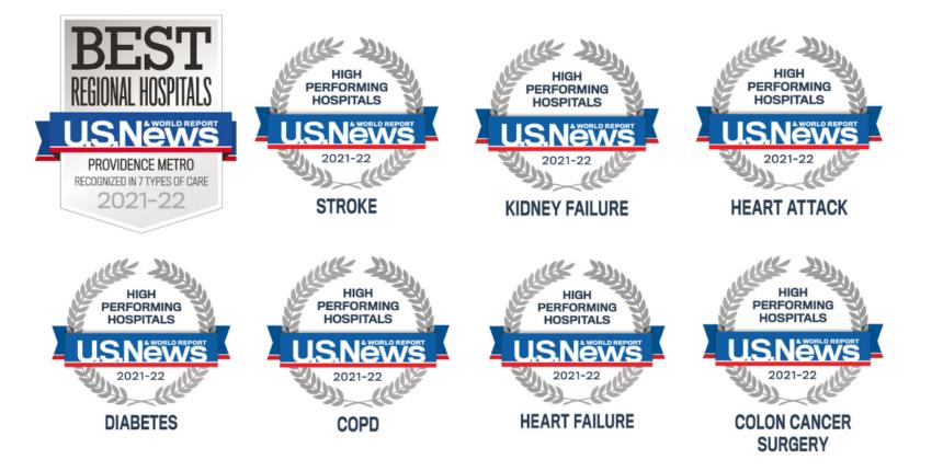 Newsweek Worlds Best Hospitals